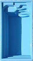Атлантик<p>Цена чашы</p><p>4050 €</p>