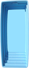 Парус <p>Ціна чаші</p><p>4180 €</p>