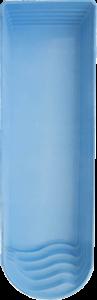 Компас<p>Цена чашы</p><p>15900 €</p>