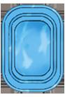 Стандарт<p>Ціна чаші</p><p>2200 €</p>