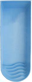 Лион<p>Ціна чаші</p><p>14100 €</p>