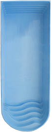 Лион<p>Цена чашы</p><p>14100 €</p>